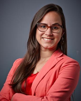 Camilla Saraiva
