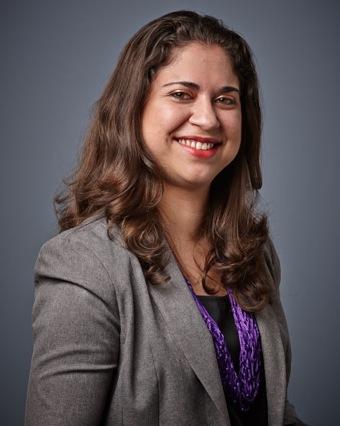 Maristela Tavares