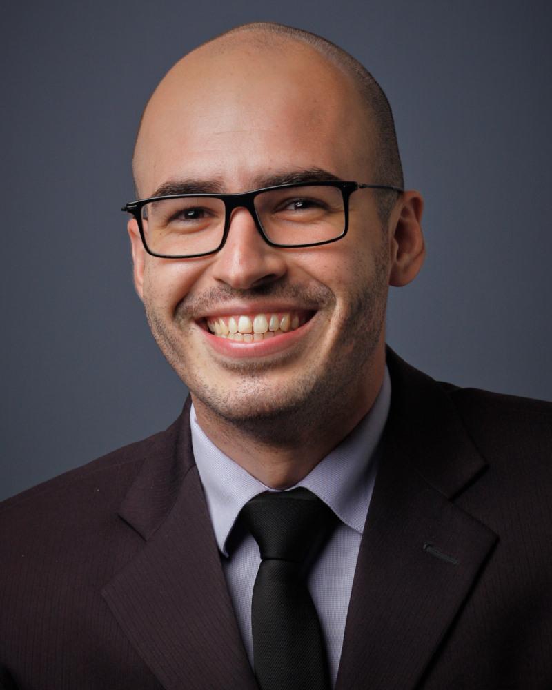 Igor Menezes