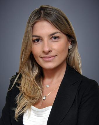 CAROLINA PACINI
