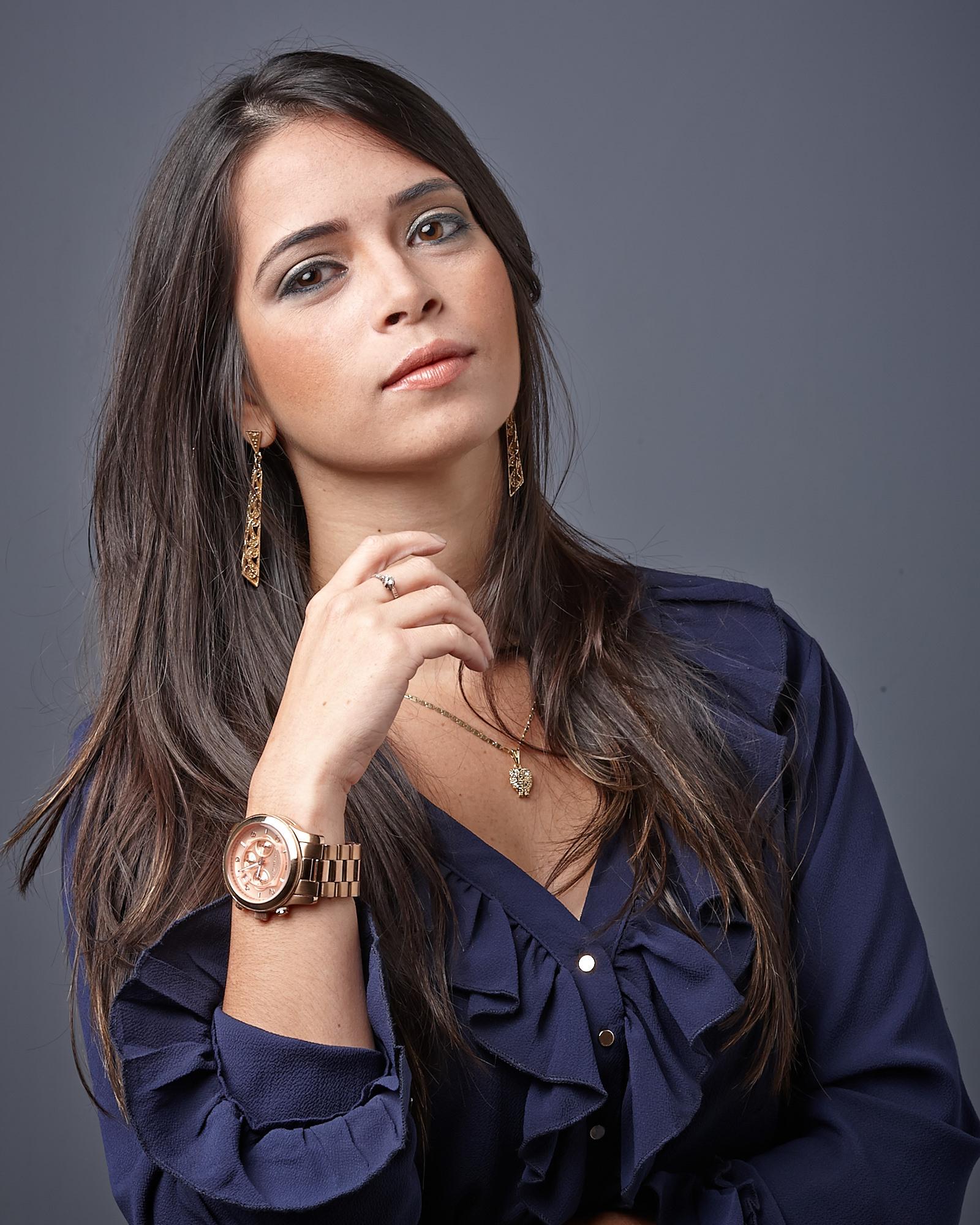Adriane Carvalho