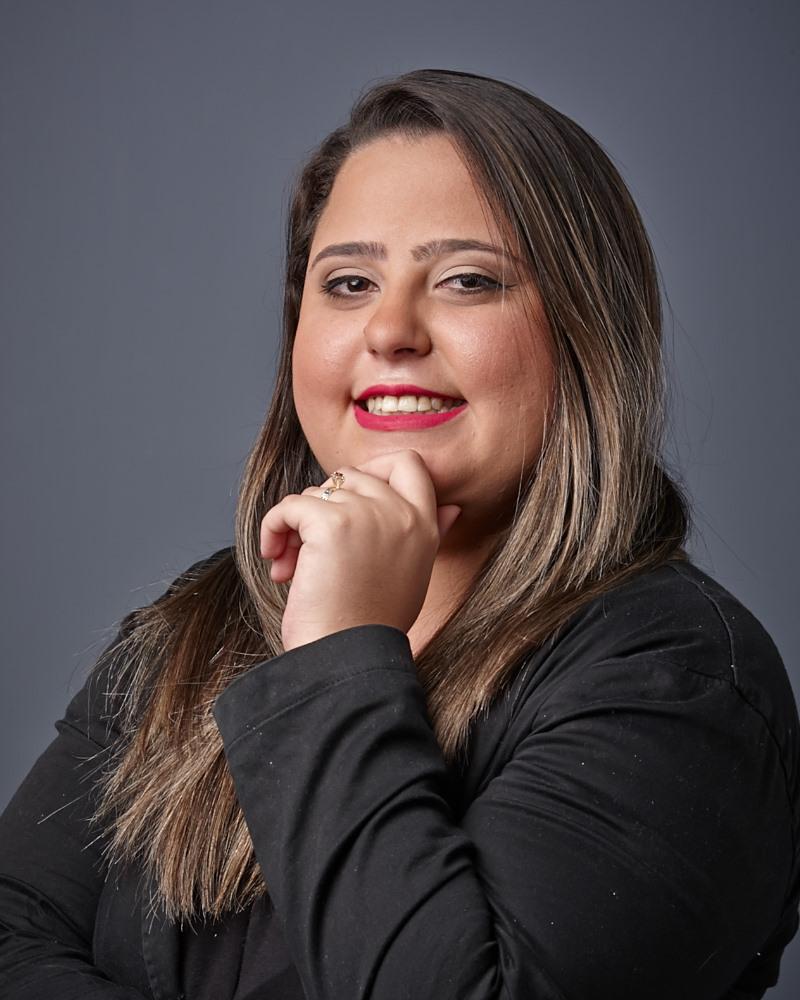 Bárbara Rabelo