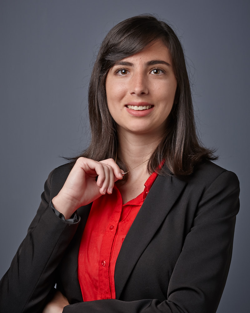 Catarina Mesquita