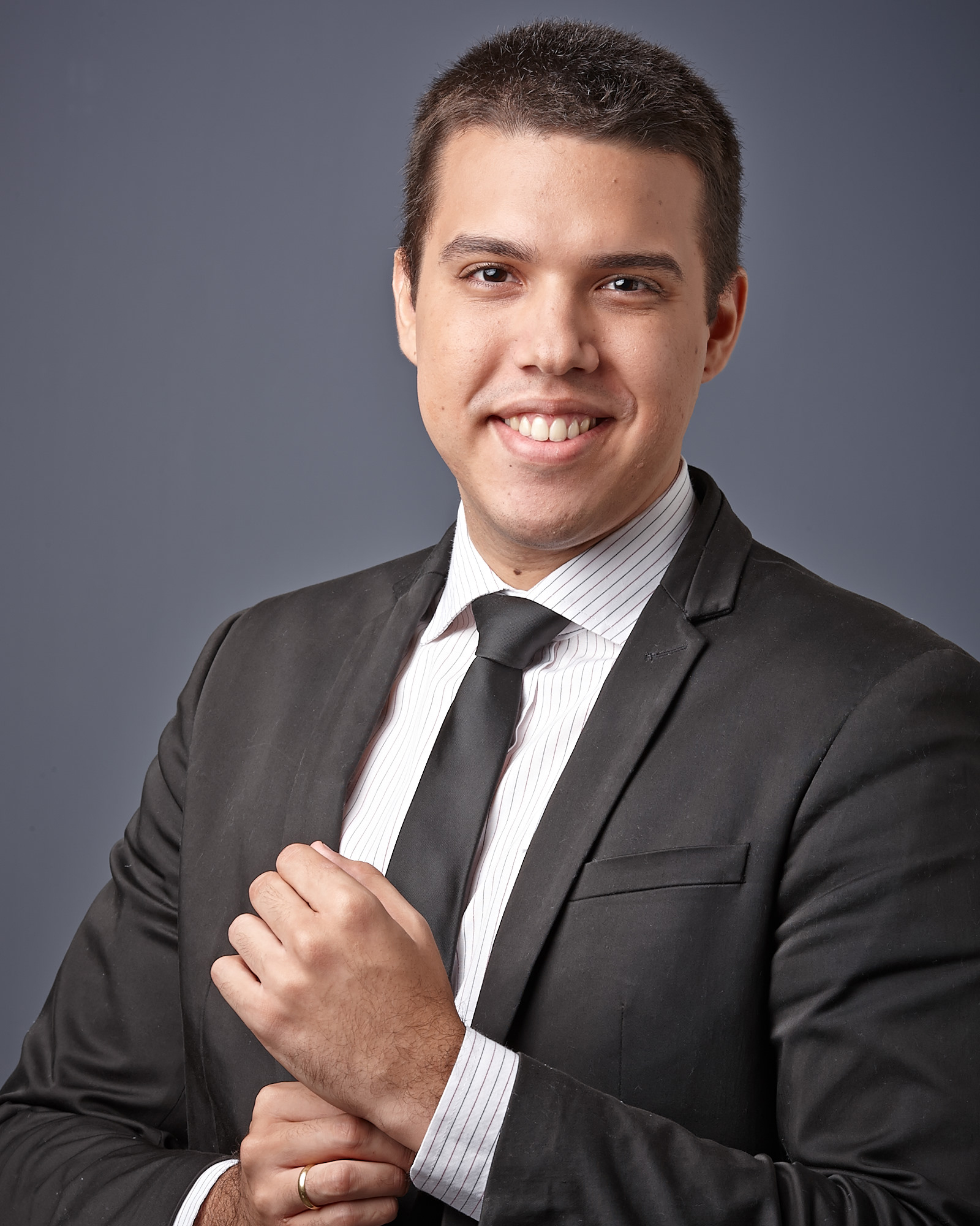 KLEYTON LEÃO