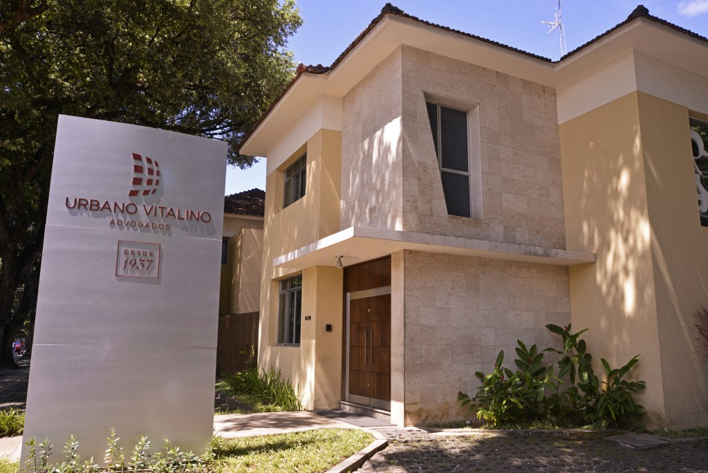 fachada-da-sede-urbano-vitalino-advogados-recife-eudes-santana_peq