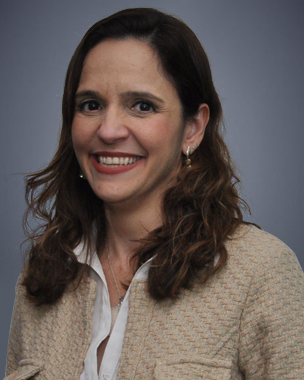 PATRICIA LOTUFO