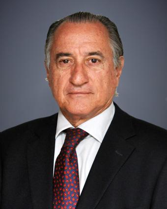 ANTONIO PALMA